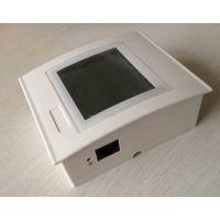 供应机房环境温湿度以太网智能化监控系统RJ45网络型温湿度传感器