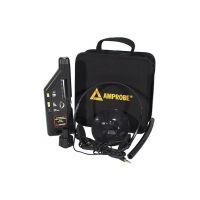 AMPROBE超声波泄漏表ULD-300,AMPROBE中国一级代理