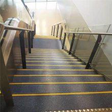 办公室不锈钢立柱楼梯扶手DP120 T型不锈钢立柱 双片立柱 新云