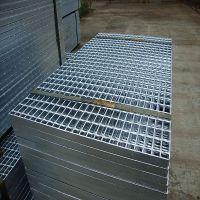 贵州冷镀锌钢格板具体规格及价格|专业厂家冷镀锌钢格板询价电话