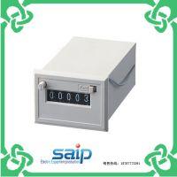 876 875型电磁计数器 机床行程流量 印刷 工业计时器
