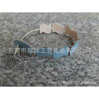 日本流行蕾丝花边刺绣手绳、女士生日礼物装饰品手链pu手机绳饰品