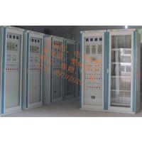 生产厂家直流屏 EDS-GZDW-ZL-220V/38AH