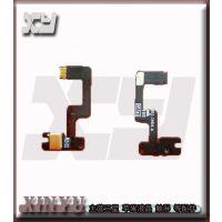 原装ipad4 送话器排线 录音排线 麦克风排线 话筒排线4g版