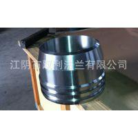 供应【定制】双利 不锈钢接头 厂家直供 优质认证