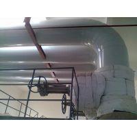 供应长沙铁皮保温施工队蒸汽管道保温施工联系电话13463439633