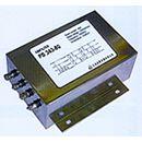 PD系列电源滤波器
