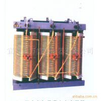 厂家供应SG10 隔离变压器10KV