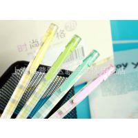 真彩时尚风格2B/0.5活动铅笔 131078 学生文具用品自动铅笔