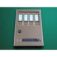 SNK8000一氧化氮报警器 一氧化氮泄漏检测仪 在线一氧化氮监测仪
