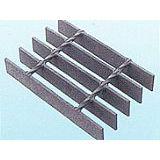供应广州钢格板、热镀锌钢格板厂家