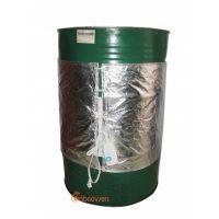 供应工业设备加热用电发热片