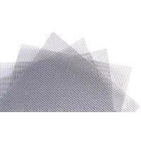 供应pvc窗纱|防蚊塑料纱窗|安平达诺窗纱
