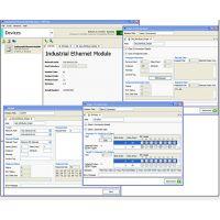 EIPScan下载:EtherNet/IP Scanner仿真器