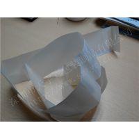 深圳龙岗标签印刷厂高品质透明撕下留字防伪封口贴纸价格