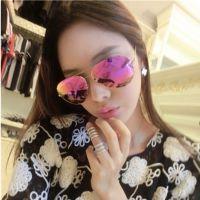 2014款推出 王菲同款 火爆新潮偏光太阳镜