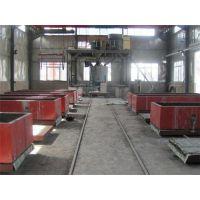 免蒸加气块设备技术_整套免蒸加气块设备_免蒸加气块设备厂家