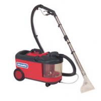 供应洁菲士TW 412地毯清洗机 三合一地毯抽洗机进口地毯清洗机