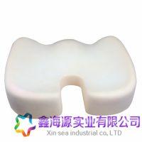 专业生产聚氨酯海绵 高回弹高韧性海绵制品 PU发泡