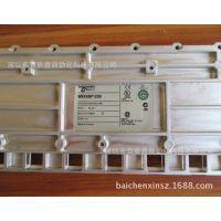 BMXXBP1200全新正品施耐德PLC模块 现货