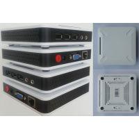 供应杭州火林ARM云终端T810,支持RDP8.1,流媒体可重定向