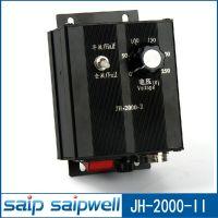 供应高性能振动盘控制器 220V调速器 震动盘调速器 控制器 正品