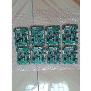三星CP45电源板卡贴片机飞达板卡SM421控制板卡