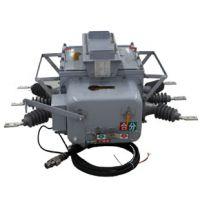 ZW43-12G