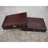 供应礼品盒
