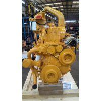 康明斯QSB7发动机燃油滤芯FF266,弗列加