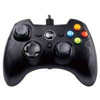 北通 潘多拉 BTP-2272 PC360&PC&PS3 双核 三模 智能游戏手柄