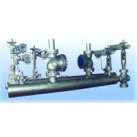 供应温州减温减压装置,永嘉减温减压装置,龙湾减温减压装置