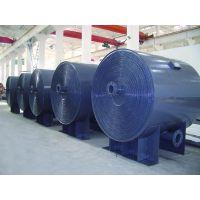 供应2014河南厂家供应30平方碳钢螺旋板换热器