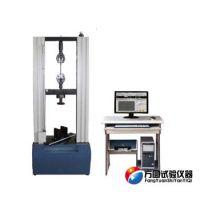 文水eps夹芯板承受压力强度怎么检测,铝蜂窝复合板抗压强度检验仪,MWD系列试验机价格