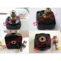 146402-1520 五十铃D201-02 柴油发动机泵头、Head Rotor