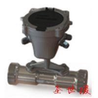 供应单声道超声波水表、大连水表、水表生产厂家、超声波流量计