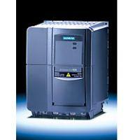 西门子MM430变频器6SE6430-2UD42-5GB0