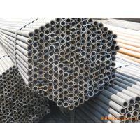 小口径碳钢无缝管 20#材质小口径无缝管18*2mm 18*3mm