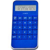 莆田厂家直销计算器 苹果手机计算器 促销礼品计算器 迷你计算