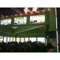 2015中西部重庆医疗器械展览会 设计公司