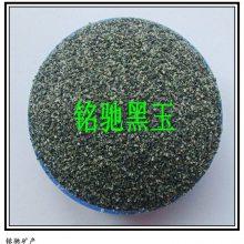 上海金刚砂价格 60号南京金刚砂厂家 40号杭州金刚砂规格