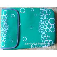 11英寸平板包/ipad护套/高质低价/筆記本內膽包潜水料neoprene