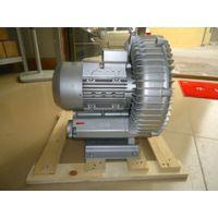 瑞贝克高压鼓风机1.5KW