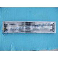供应全球电热设备商品铝合金碳纤维加热管