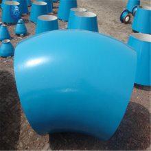 射阳供应碳钢陶瓷耐磨管_复合陶瓷耐磨管_全称陶瓷内衬复合钢管