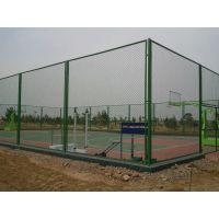 河北田径场围网球场护栏网球场护栏网价格铁丝10-20
