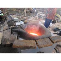 鑫佛厂家直销 加强型15KW高频感应加热设备SFZ 金属淬火退火钎焊 机中频熔炼炉