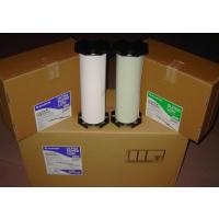 富士 Prescale胶卷 日本富士感压纸 富士压力测试纸 压敏纸