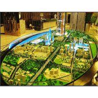 长沙精创沙盘模型公司萍乡模型制作办事处