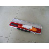 高压验电器 高压测电器 华建电力机具